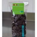 chocolat pâtisserie 400 g