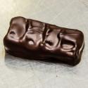 chocolats aux fruits frais