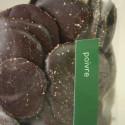 chocolats épicés